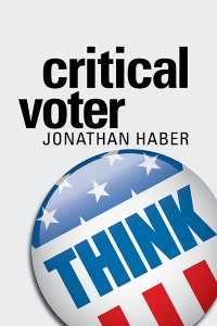CriticalVoter_Cover_AmazonCatalog