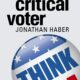 Just Released: the 2020 Edition of Critical Voter