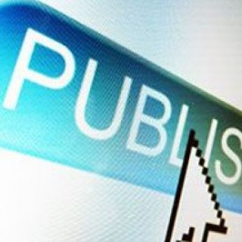 Insights for the Serious Self Publisher