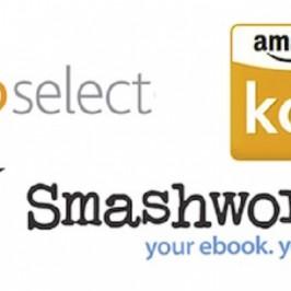 Amazon vs. Everyone