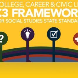 Civics and Critical Thinking